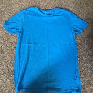 Men's Large American Eagle Shirt